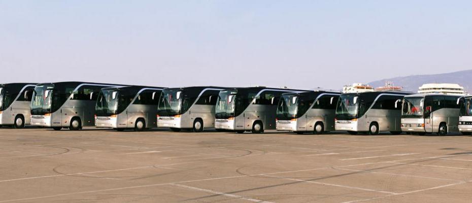 all_buses_ok_cropped_small_jpg.jpg