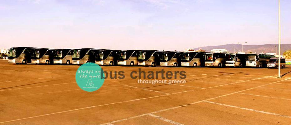 all_buses_ok_small_jpg_final_3_copy.jpg