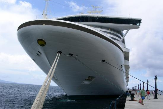 04_-_front_of_cruise_ship_docked.jpg