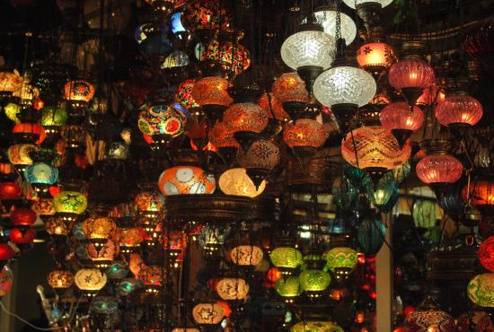 1.-Lamps-at-Grand-Bazaar-1000.jpg