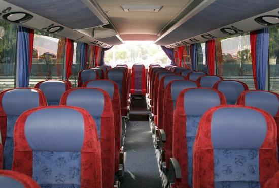 36_seater_bus_interior_ok_.jpg