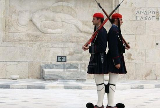 6887642-athens-greece--april-21-2009-evzones-palace-ceremonial-guards-in-front-of-the-unknown-soldier-s-tomb.jpg