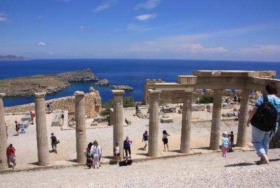 acropolis-of-lindos_1.jpg