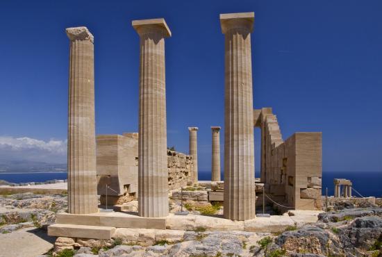 acropolis_lindos_rhodes_1.jpg