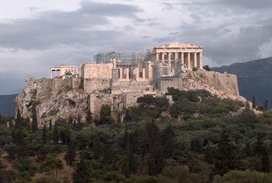 akropolis-from-the-w.jpg