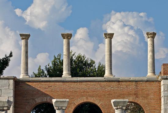 basilica-john-c-helen-betts.jpg