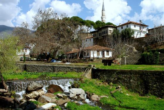 birgi-village_turkey.jpg