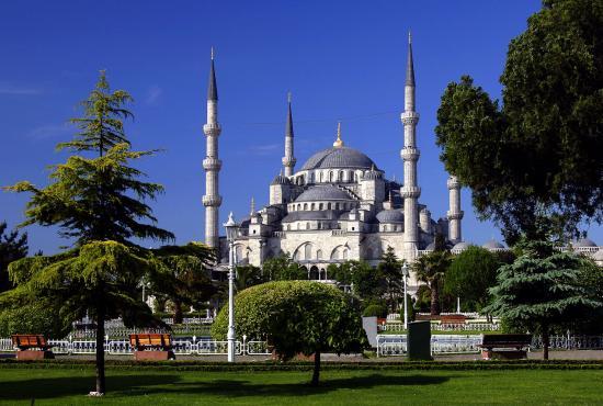 blue_mosque.jpg_3.jpg