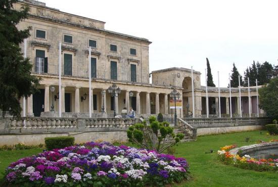 corfu.br_.residence.jpg