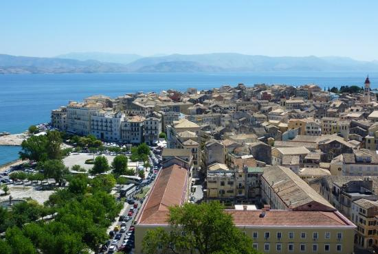 corfu_city_general_nice.jpg