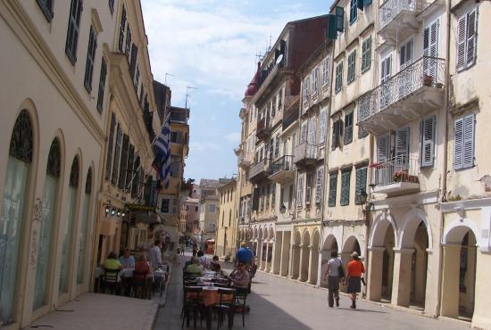 corfu_street.jpg
