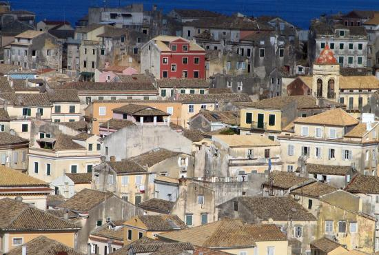 corfu_town_centre_bgiu.jpg