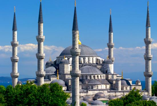 istanbul_blue_mosque.jpg
