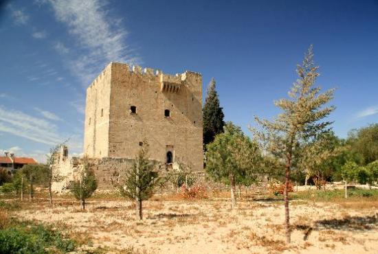 kolossi-castle.jpg
