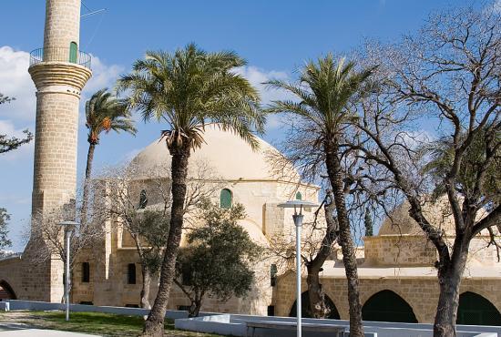 limassol_hala-sultan.jpg