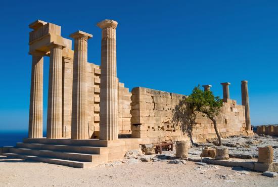 lindos-acropolis00.jpg
