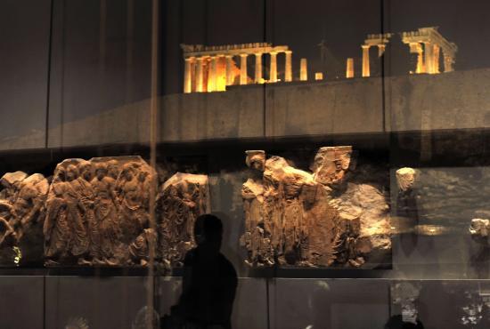 new_acropolis_museum_9.jpg