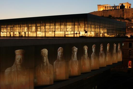 new_acropolis_museum_opening_ceremony.jpg