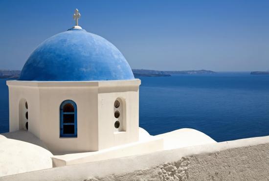 oia-santorini-greece-by-maurizio-malangone-other.jpg