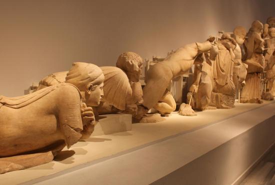 olympia-arch-museum.jpg