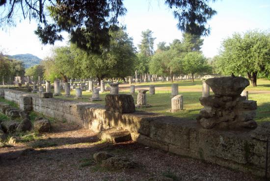 olympia-archaeologicla-site.jpg