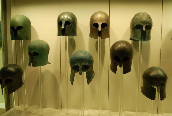 olympia-helmets-archaeological-museum.jpg