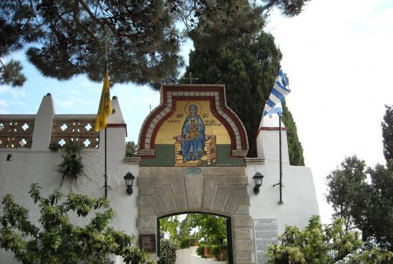 paleo_monastery.jpg