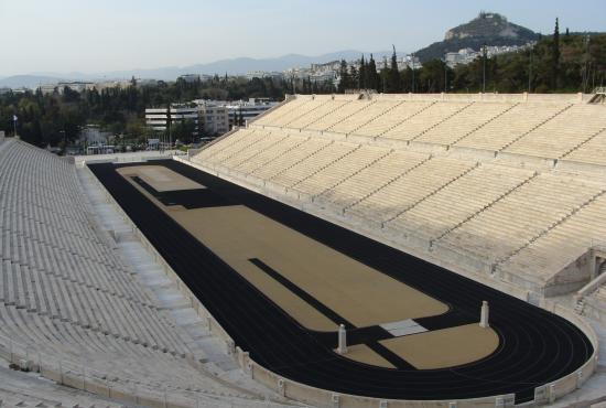 Piraeus, Athens City Tour and Acropolis