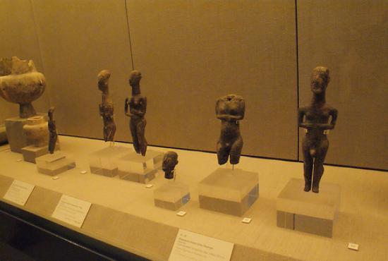 prehistoric_thira_museum.jpg