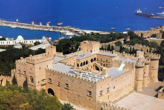 rhodes-grand_master_palace_overview.jpg