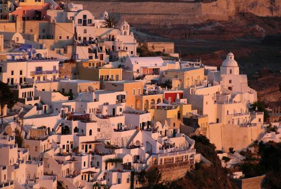 santorini-cyclades-fira-greece-hd.jpg