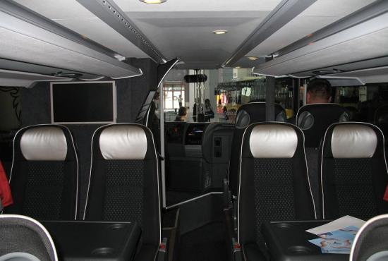 setra_s_431_dt_-_interior_front_small_ok.jpg