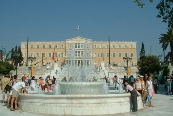 syntagma_1.jpg