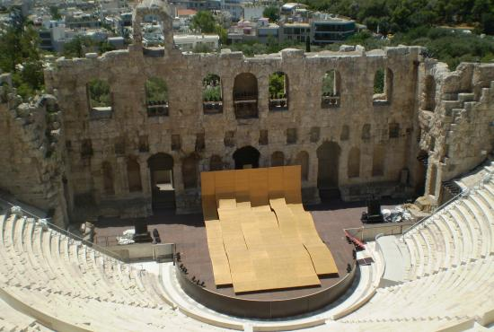 theatre-on-the-acropolis.jpg