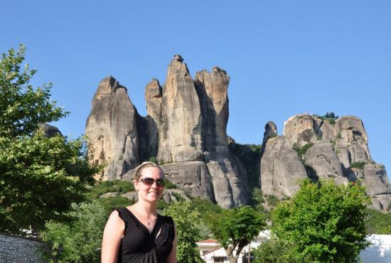 view_of_monastery_cliffs_from_kalambaka.jpg