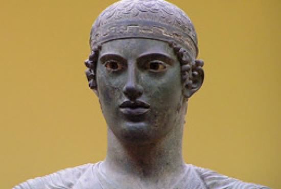 03_archaeological_museum_of_delphi_charioteer.jpg