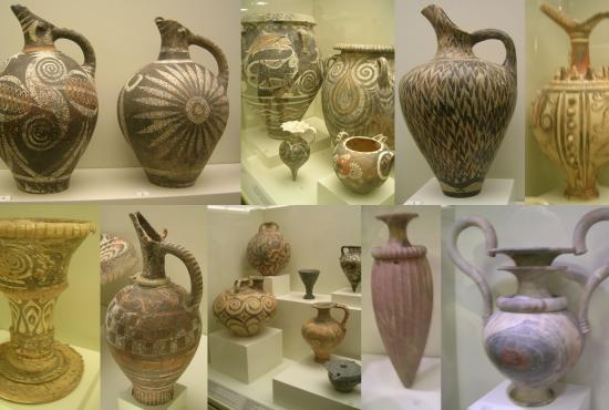 2f_knossos_museum_pots.jpg