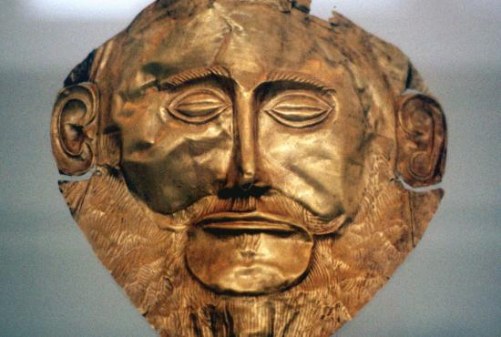 atreus_agamemnos_burial_mask.jpg