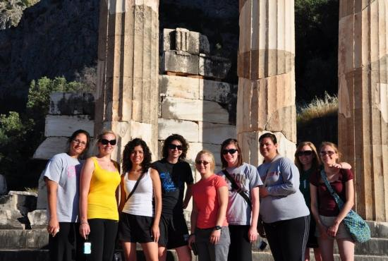 early_morning_hike_to_the_tholos_temple_sanctuary_of_athena_pronaia_delphi.jpg