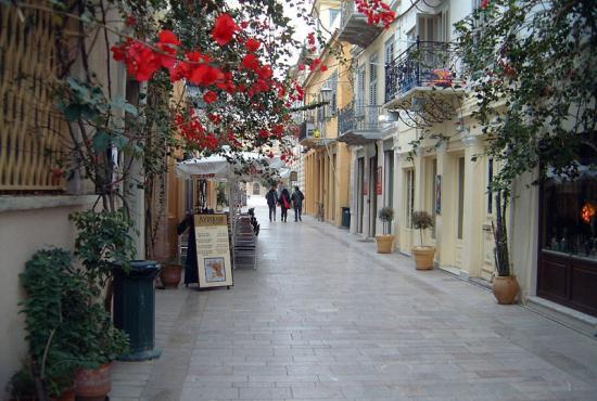 nafplio_street.jpg