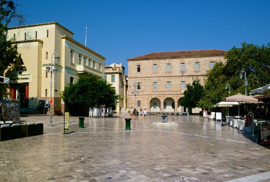 nafplio_syntagma_square.jpg