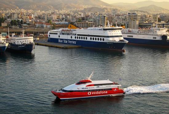piraeus_port_2.jpg