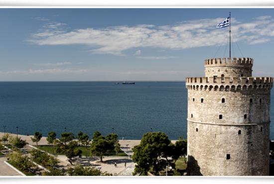 thessaloniki-white-tower-2.jpg