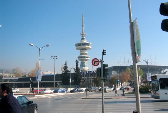 thessaloniki_fair_2007.jpg