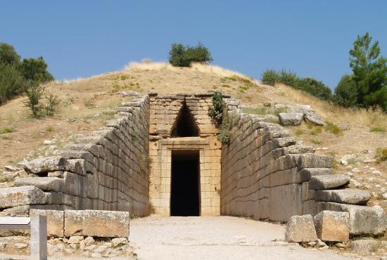 treasury_of_atreus_mycenae.jpg