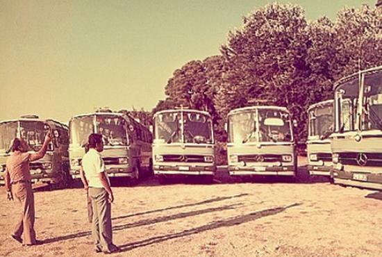 achtypis_bus_fleet_old-2.jpg