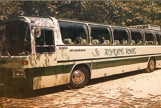 achtypis_bus_old_copy-2.jpg