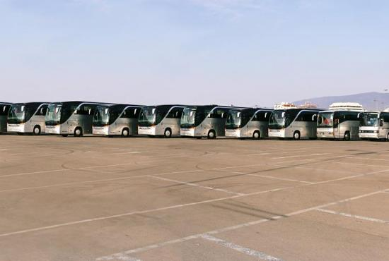 all_buses_ok_small.jpg