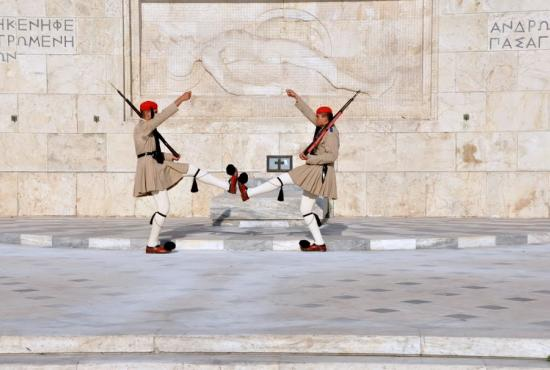 evzone_guards_at_the_tomb_of_the_unknown_soldier_athens_greece.jpg