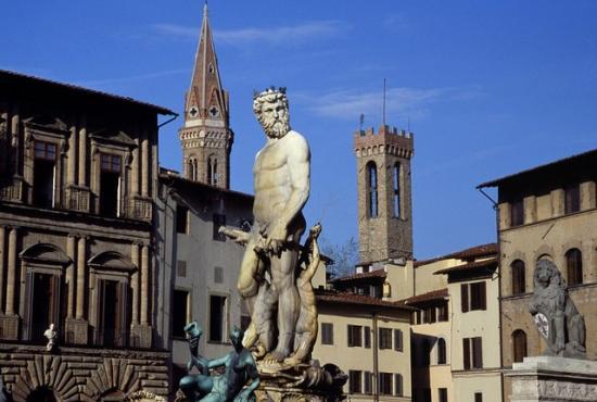 florence_2__neptune_fountain__piazza_della_signoria__florence__italy.jpg